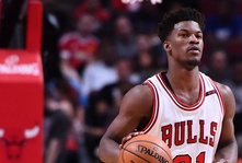 Jimmy Butler Trade: Can Someone Be a Winner and a Loser in this deal?