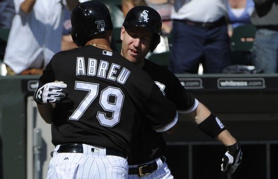 Chicago White Sox Preview