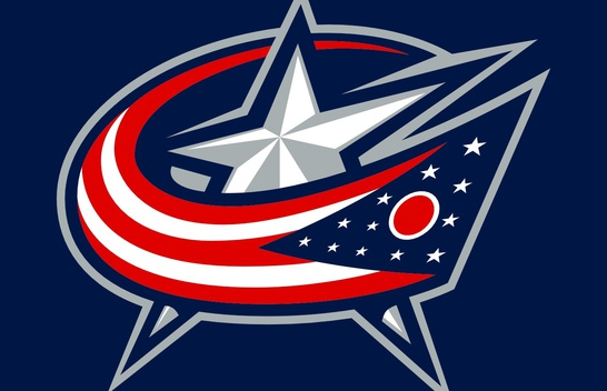 Blue Jackets outplay Maple Leafs at Nationwide.