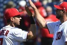 MLB Trade Deadline Winners & Losers