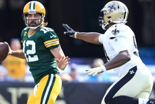 Fuller's Packers Report Card Week 1: The Bad, The Bad, and the Very Ugly