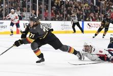 NHL Mailbag: Karlsson(s), Panarin, Hughes & More!