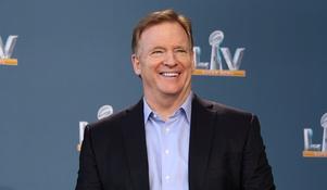 The NFL confirms a 17-game regular season!