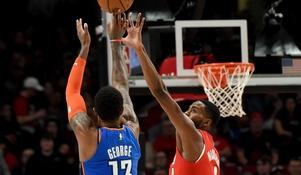 1/8/19 NBA Fanduel/Draftkings Picks