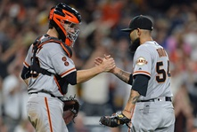 What Happened To the San Francisco Giants?