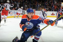McDavid Named Captain, But Is He Ready For The Role?