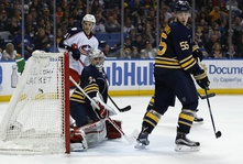 Buffalo Sabres: Five storylines with twelve days till Opening Night