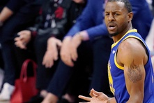 2 Takeaways From the Games 1 & 2 of the 2019 NBA Finals