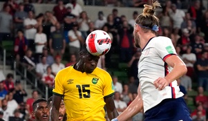 Nashville SC players make huge impacts on their respective national teams