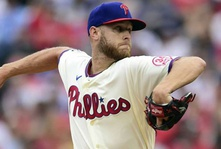 Braves/Mets/Phillies: Handicapping the NL East Race