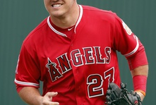 Reason for Optimism for the LA Angels