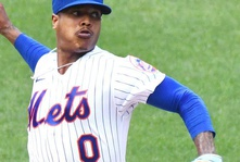 Why Marcus Stroman Will Need to Come up Big for the Mets in 2020