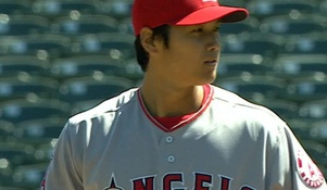 Ohtani's Underwhelming Start: Worrisome or Growing Pains?
