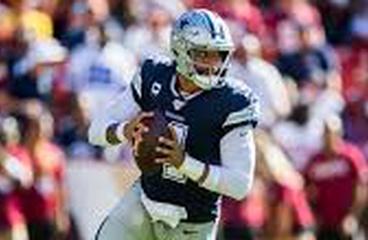 Is Dak Prescott worth the price for the Dallas Cowboys?