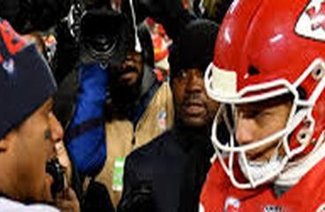 Last-Minute NFL Season Preview