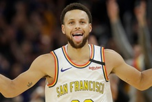 What Should the Warriors do?