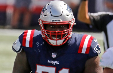 New England Patriots Players Performance-Based Pay Increase