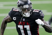 """Falcons may have to """"LOSE"""" star players in order to change their culture"""