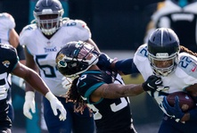 Jaguars - Titans: 3 keys to another win in Duval