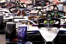 Five Reasons To Watch Formula E in 2021