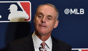 MLB and MLBPA Agree to New Rules