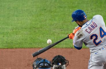 MLB: Robinson Cano suspended for the ENTIRE 2021 season