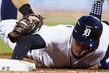 Tigers, Rays: Series Recap