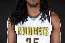 NBA Preview: Denver Nuggets