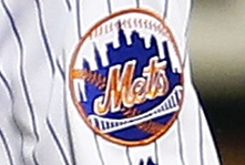 The New York Mets Are In Playoff Mode.