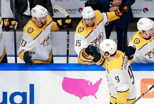 Three takeaways as the Predators bow out of the playoffs