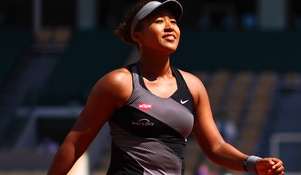 Star Athletes Show Compassion towards Naomi Osaka after Abrupt French Open Withdrawal
