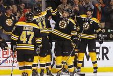 Coaching Change Inspiring Bruins