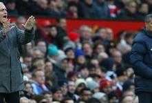 Manchester United vs Brighton: 5 Key talking points