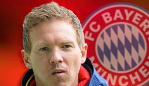 Bayern Munich is ruining the Bundesliga