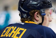 How Will Buffalo Cope Without Jack Eichel?