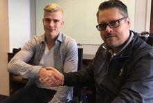 Ristolainen deal a steal for the Sabres