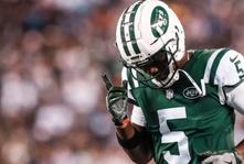 Ahead of Last Weeks' Preseason Finale, Jets Trade QB Teddy Bridgewater to Saints