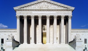 NFL Concussion Settlement Appealed to U.S. Supreme Court