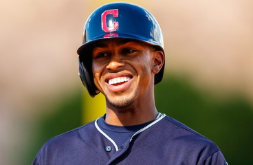 Cleveland Indians Spring Training Preview