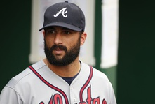 Nick Markakis Returns to Braves on One-Year Deal