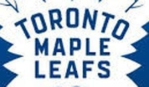 Matthews Gets Four Points In Win Over Habs