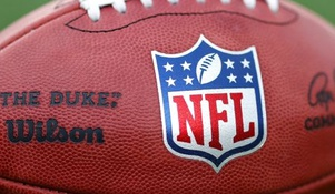 NFL owners announce several rule changes coming this fall
