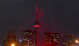 Toronto Marlies sign Hobey Baker nominee Josh Kestner to ATO