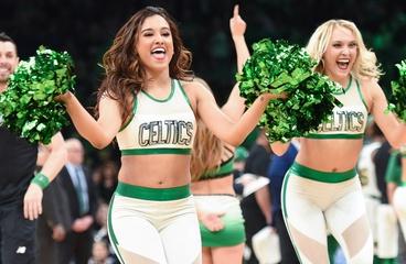 Boston Celtics v Houston Rockets - NBA Match Preview and Predictions