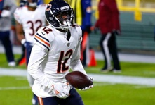 Are the Chicago Bears a Dark Horse in 2021?