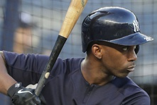Why Would the Phillies Add McCutchen?