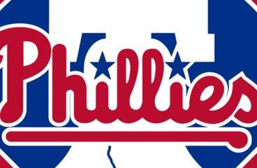 Phillies lose Hoskins to season-ending surgery