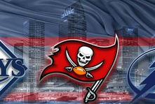 Is Tampa the new Sports Capital?