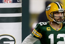 Should we fans believe these Aaron Rodgers reports?