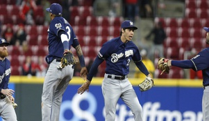 3 Conclusions After Week 1 of the MLB Season